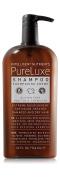 PureLuxe Shampoo 950ml