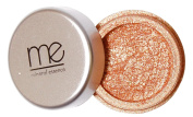 Mineral Essence Shimmer Eye Shadow, Pure Gold