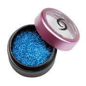 YOFI Cosmetics Eye Glitter | Caribbean Crush
