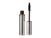 Mineral Mascara Dark Earth Brown