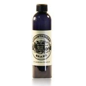 Mountaineer Brand 100% Natural WV Pine Tar Beard Wash
