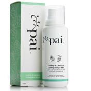 Pai Skincare Comfrey & Calendula Calming Body Cream For Sensitive & Eczema Prone Skin, 200ml
