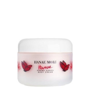 HANAE by Hanae Mori Body Cream, 250ml - A Macy's Exclusive