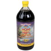 Tahiti Trader Organic Noni Island Style Juice, 950ml