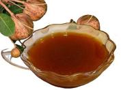 Andiroba Botanical Extract (Water Soluble) 120ml