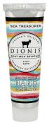 Dionis Goat Milk Skincare - Hand Cream Sea Treasures - 30ml