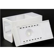 XX Shop Mini LED UV Phototherapy Nail Dryer Lamp For Curing Nail Dryer Nail Gel Polish USB Nail Art Tools