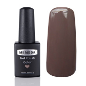 MEMEDA Nail Art Uv LED Lamp Gel Polish Long-lasting Manicure