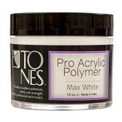 Pro Acrylic Powder
