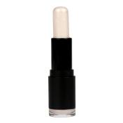 Vovotrade New Women Highlighter Stick Shimmer Powder Cream Makeup Cosmetics