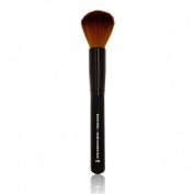 Purely Pro Cosmetics Vegan Brush, 200 Round, 0ml