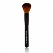 Purely Pro Cosmetics Vegan Brush, 200 Round, 0ml
