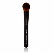 Purely Pro Cosmetics Vegan Brush, 175 Pointed, 0ml