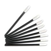 Healthcom Disposable MakeUp Lip Brush Lipstick Make Up Kit Gloss Wands Applicator Perfect Make Up Tool,