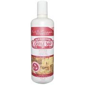MillCreek - Biotene H-24 Shampoo, 250ml liquid ( Multi-Pack) by MILL CREEK