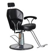 shengyu Hydraulic Reclining Barber Chair Salon Shampoo Beauty Spa Equipment
