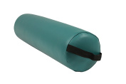 Custom Craftworks Round Massage Bolster