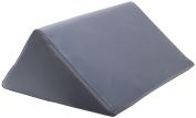 Custom Craftworks Triangle Massage Bolster