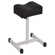 Giantex Adjustable Pedicure Manicure Technician Nail Footrest Salon Spa Equipment