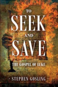 To Seek and Save