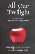 All Our Twilight