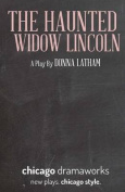 The Haunted Widow Lincoln