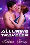 The Alluring Traveler