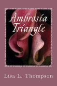 Ambrosia Triangle