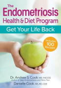 The Endometriosis Health and Diet Program