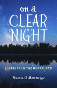 On a Clear Night