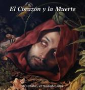 El Corazon y La Muerte