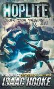 Hoplite (Alien War Trilogy)