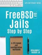 Freebsd V10 Jails - Step by Step