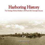 Harboring History