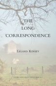 The Long Correspondence