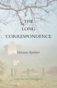 The Long Correspondence