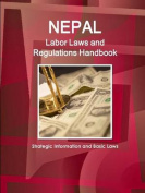 Nepal Labor Laws and Regulations Handbook