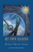 My Own Seasons