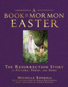 Book of Mormon Easter