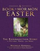 Book of Mormon Easter