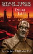 Enigma Tales (Star Trek