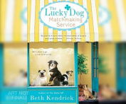 The Lucky Dog Matchmaking Service [Audio]