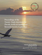 Proceedings of the Twenty-Ninth International Florida Artificial Intelligence Research Society Conference