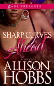 Sharp Curves Ahead