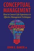 Conceptual Management