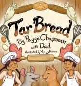 Tar Bread