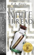 The White Thread
