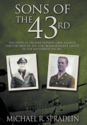 Sons of the 43rd