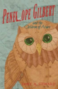 Penelope Gilbert and the Children of Azure