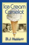 Ice Cream Camelot